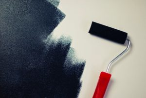 How Much Does Paint Cost >> How Much Does Paint Cost Hue Painting Service